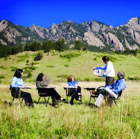 5 Tipps für produktivere Meetings und weniger Arbeitszeitverlust