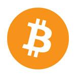 Lohnt sich die Einführung von Bitcoin als Zahlungsmethode?