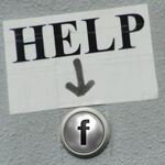 Wie funktioniert guter Social Media Kundensupport?