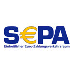 SEPA kommt! Jetzt mit FastBill umstellen