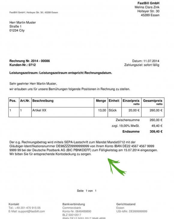 Großartig Monatliche Rechnungen Arbeitsblatt Zeitgenössisch - Super ...