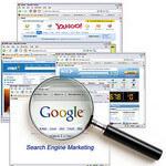 Top Tools zur Konkurrenzanalyse für Onlineunternehmen