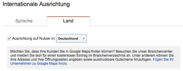 lokal-bei-google-gefunden-werden