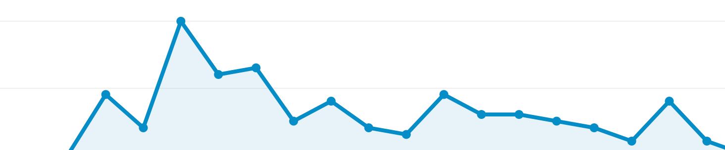 google-analytics-datenschutz