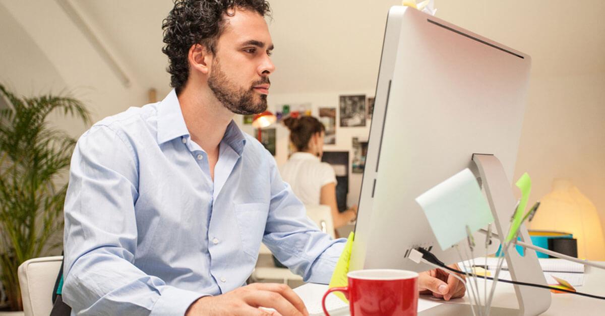 5 Quellen für mehr Aufträge als Freelancer