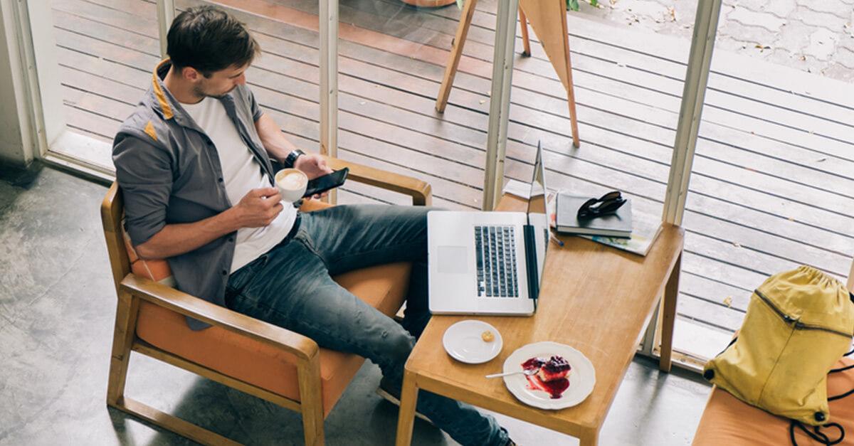 Günstige Reichweite: SEO für Gründer & Startups