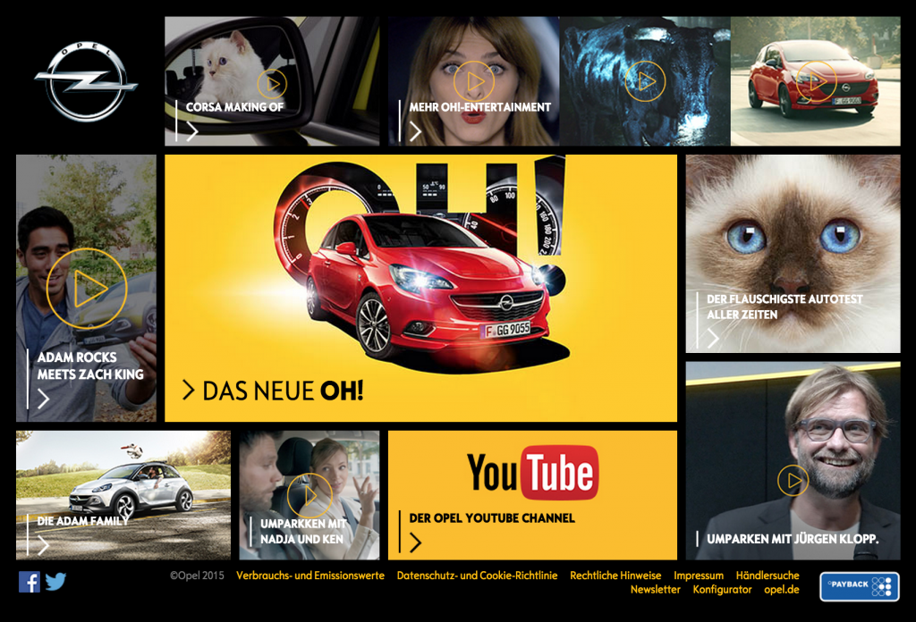 virales-marketing-umparkenimkopf-opel