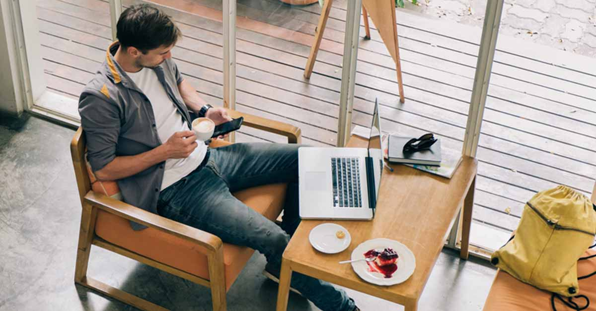 Eine Firma gründen: Wie es geht und was du wissen solltest