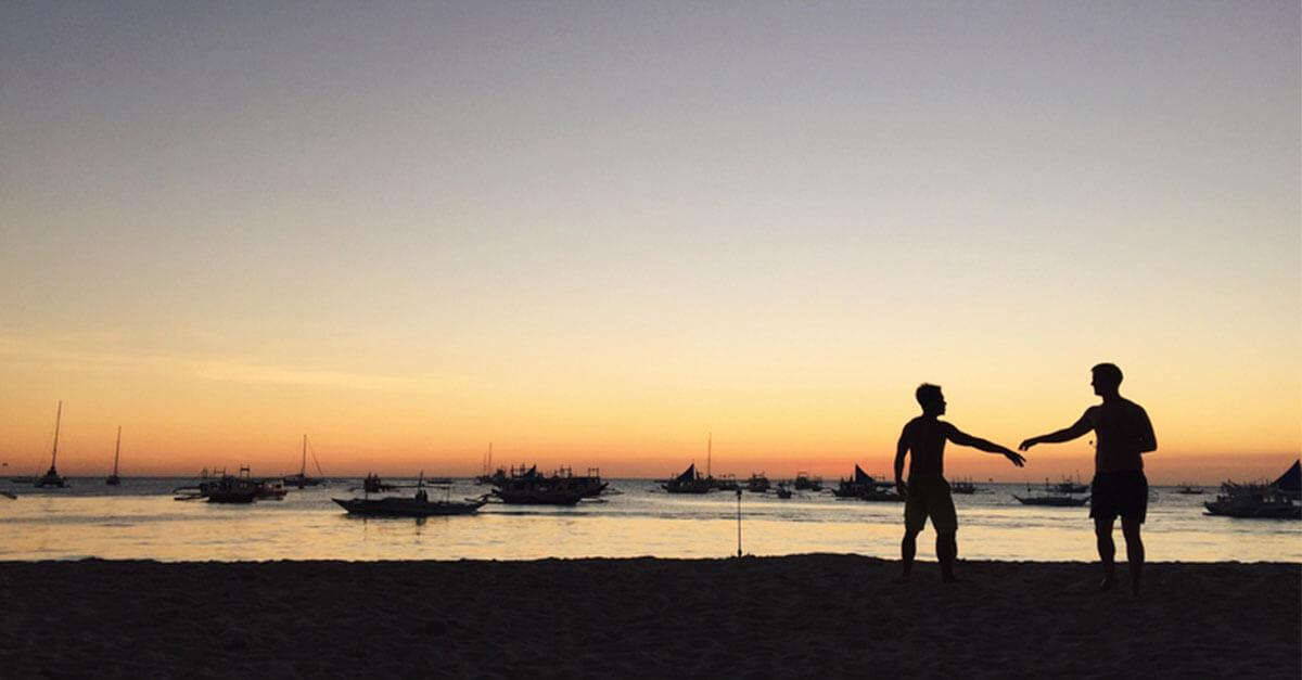 Outsourcing Erfahrungen: Eignet sich Indien fürs Offshoring?