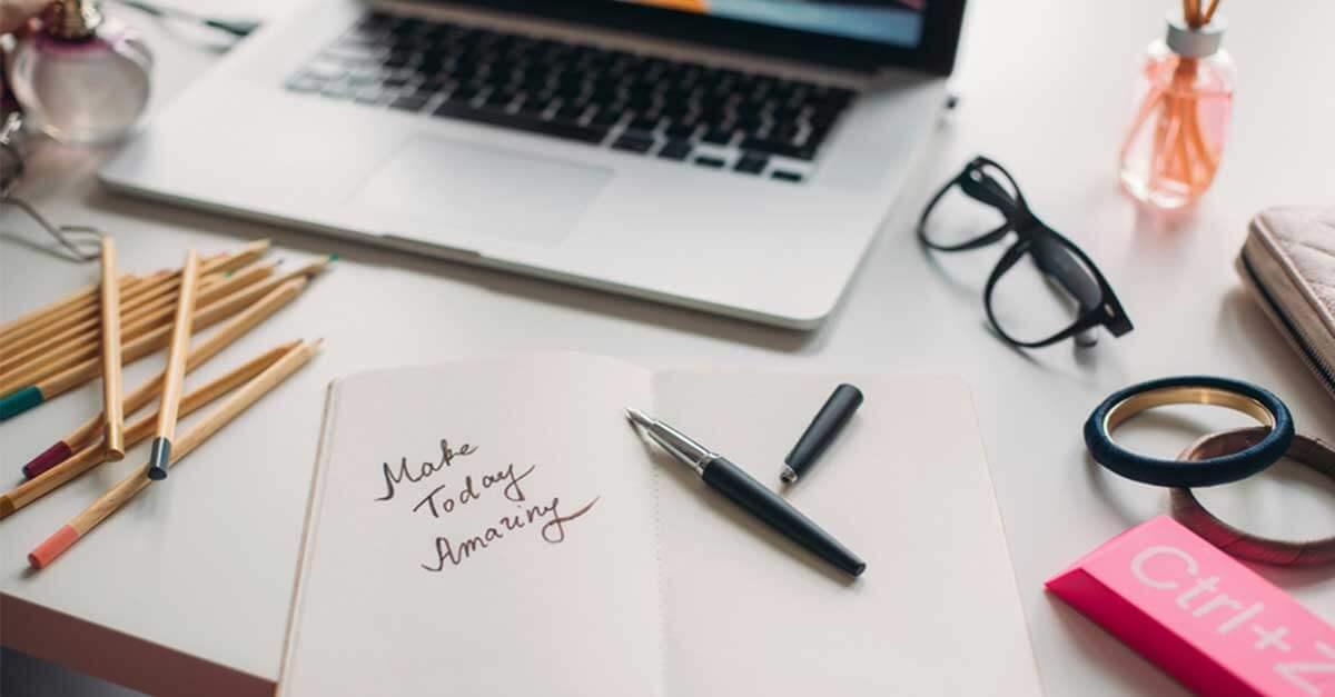 Zeitmanagement: Priorisierung und Effektivität vereinen