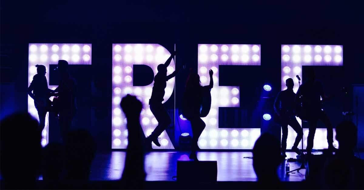 Freie Berufe: Was es mit der Freiberuflichkeit auf sich hat