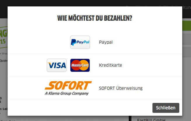 online-payments-blog