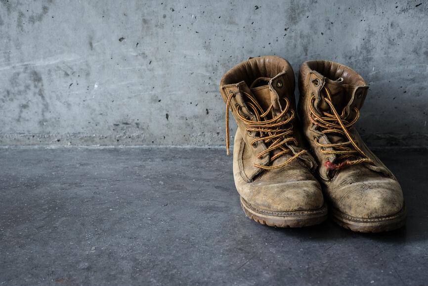Bootstrapping: wie du aus eigener Kraft dein Business startest