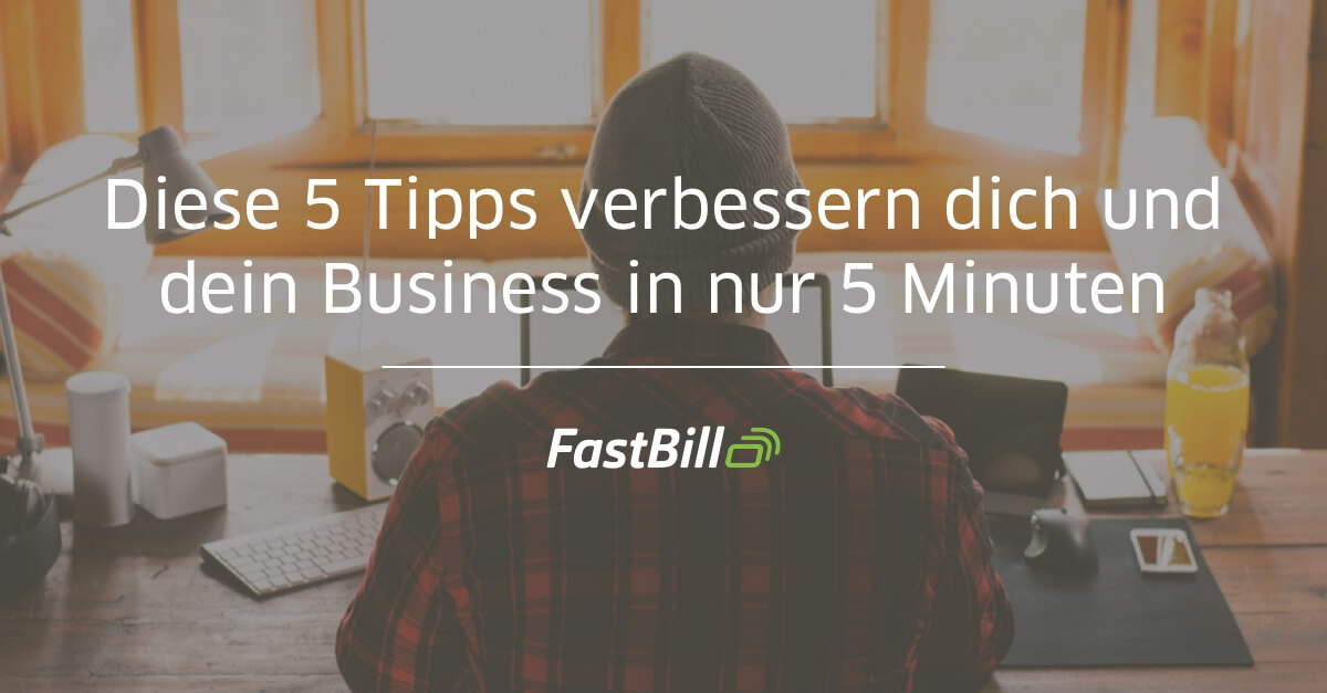 besseres-business-in-5-minuten