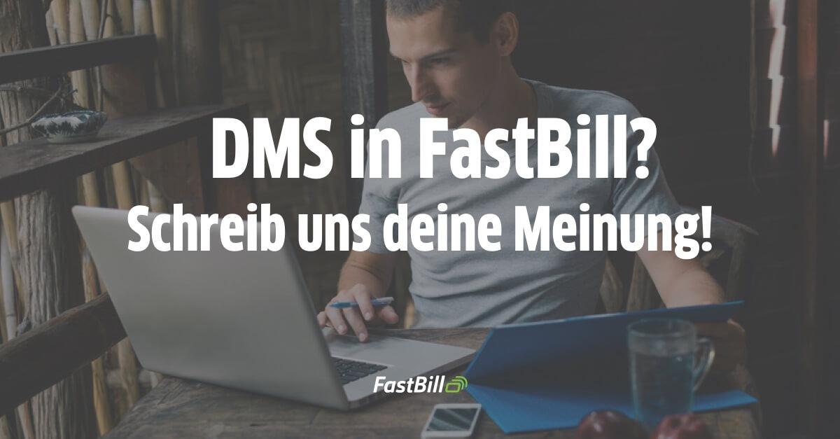 dms-in-fastbill-ersetzendes-scannen