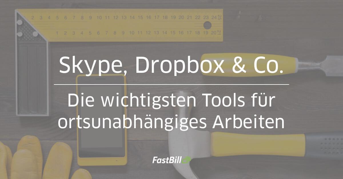 tools-fuer-ortsunabhaengiges-arbeiten
