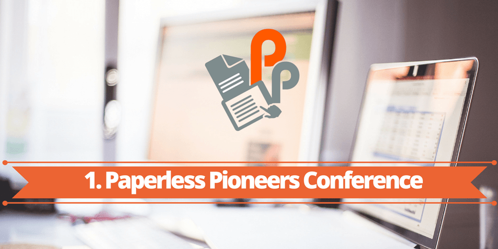 paperless-pioneers-conference