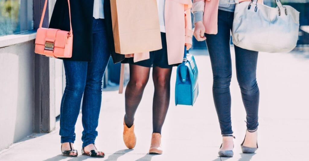 Online Shop Software: 6 Angebote, die mehr Online Umsatz versprechen