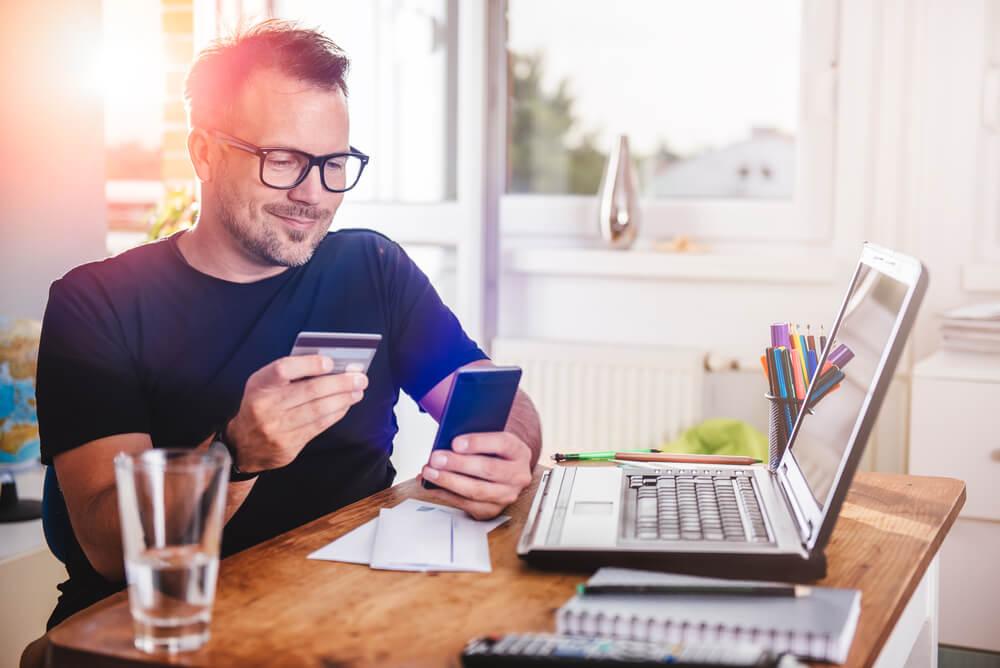 Minikredit bei Verbrauchern und Startups immer beliebter