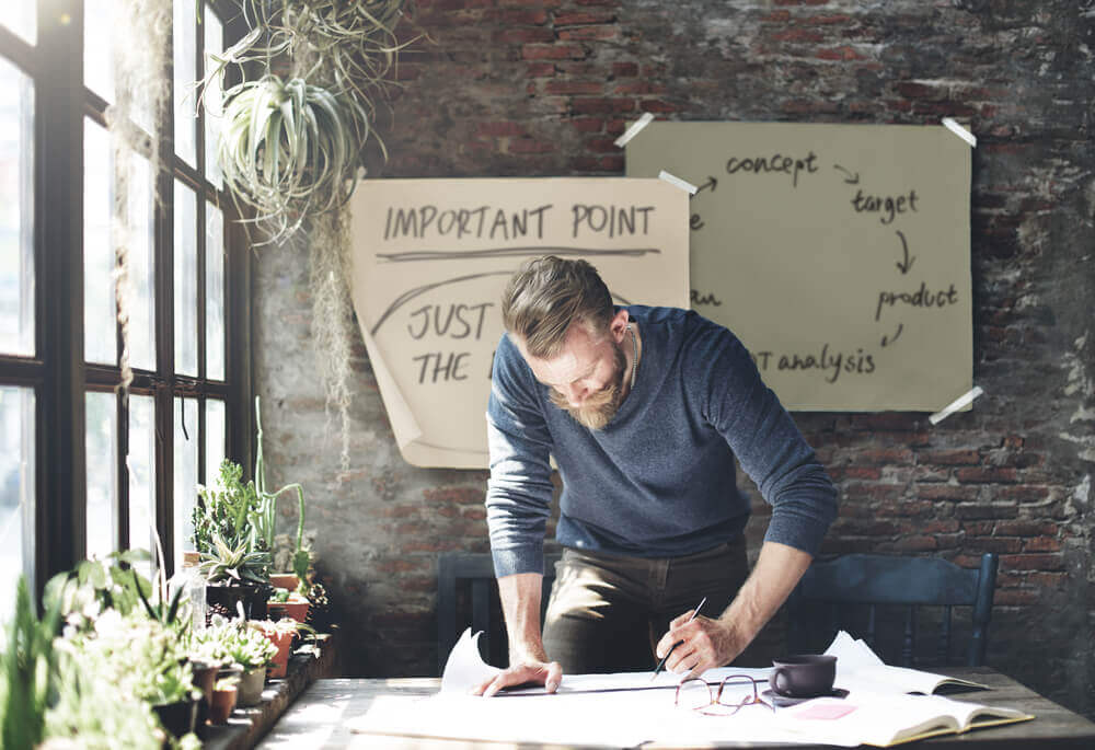 Wichtige Finanztipps für Startups und Kleinunternehmer