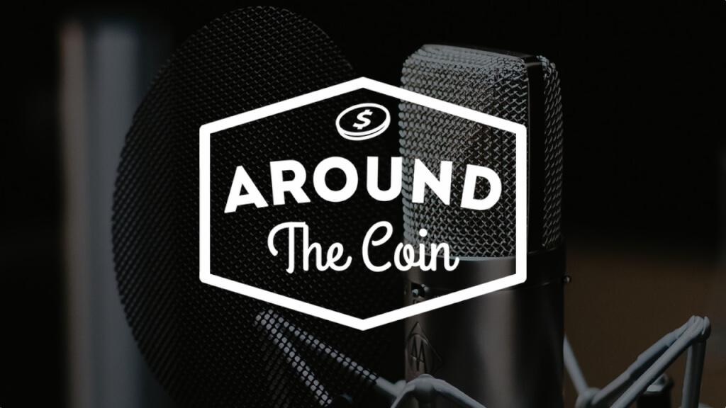 AroundTheCoinHeader