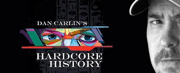 hardcaore history 610x250