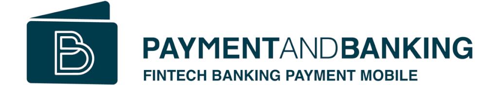 pb logo2 1