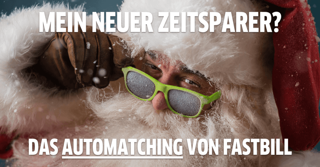 automatching xmas compressed