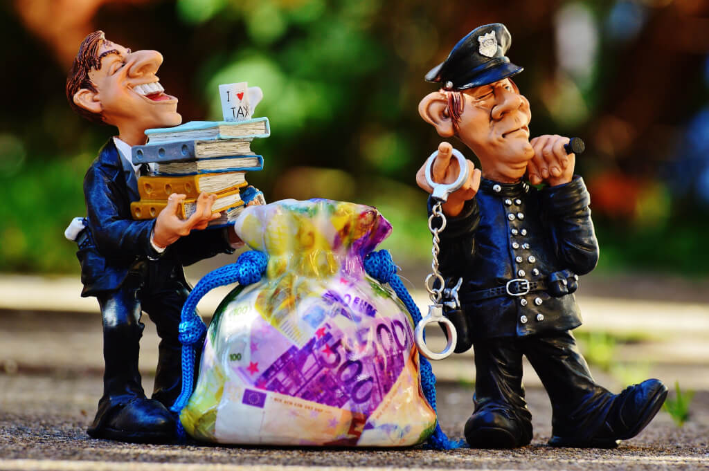 11 Rechtliche Stolperfallen im Onlinehandel