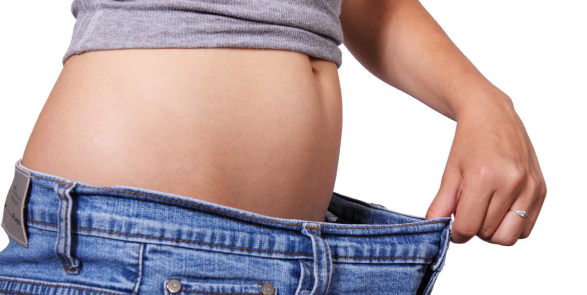 Diätfrei abnehmen - 12 Tipps
