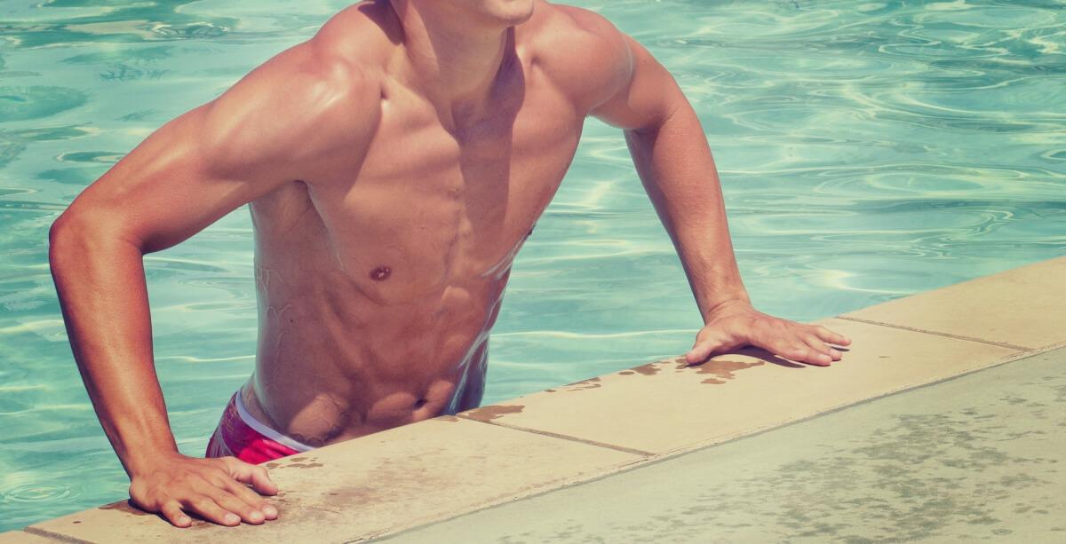 Vegan Muskeln aufbauen