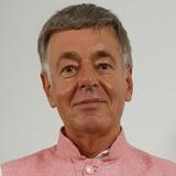 Michael Hübener