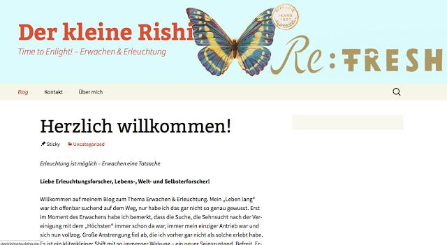 www.derkleinerishi.de