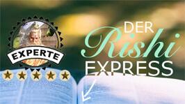 Rishi-Express