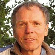 Ernst-Peter Flint