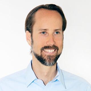 Hannes Michel