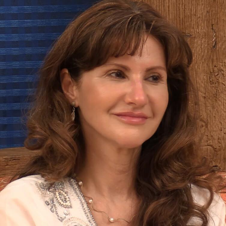 Marta Soreia