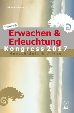 Kongress 2017 Nürnberg