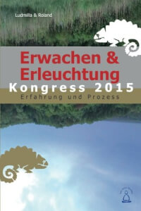 Kongress 2015 Berlin