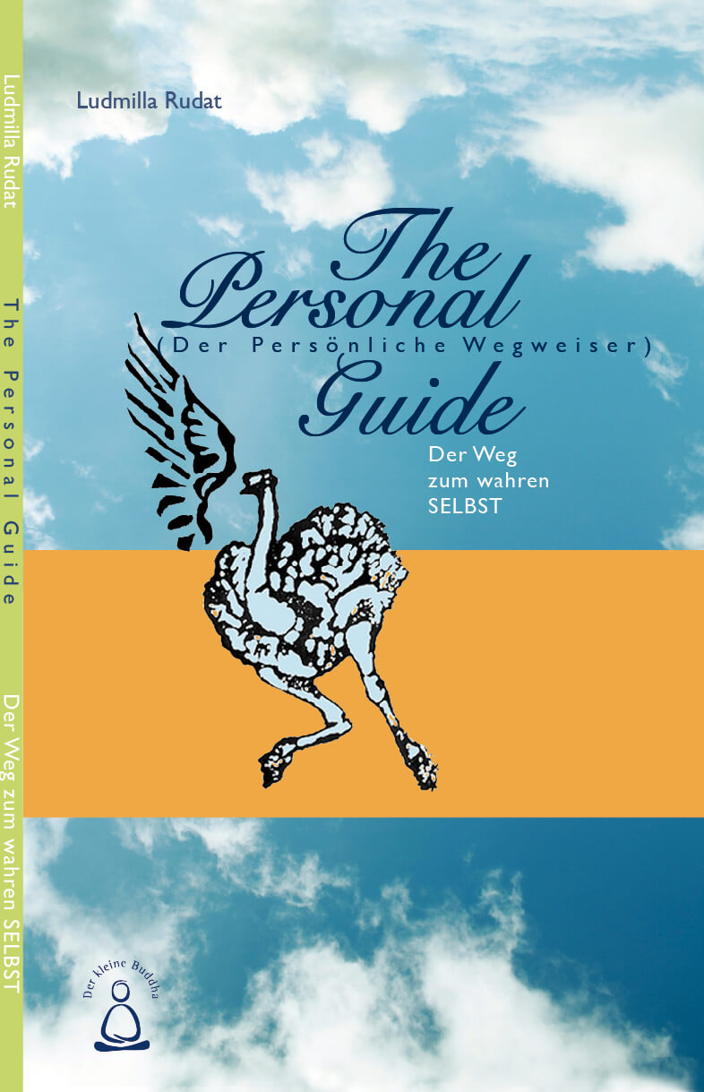 The Personal guide