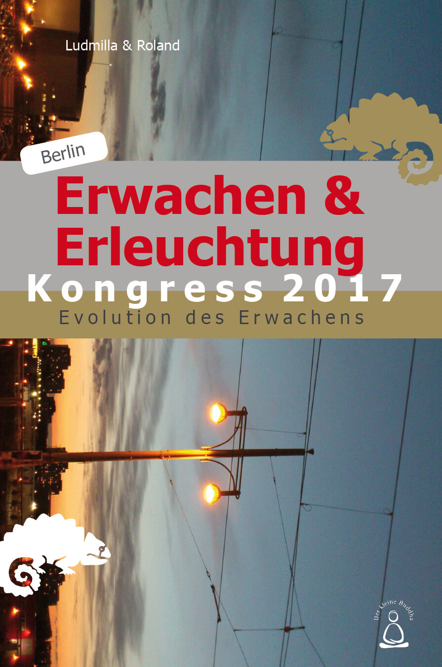 Kongress 2017 Berlin