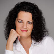 Christine Seidel