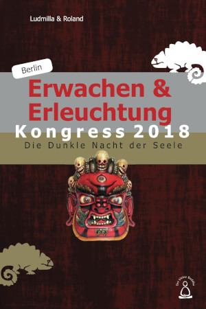 Kongress Mai 2018 Berlin
