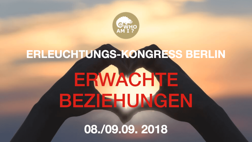 Berlin Kongress