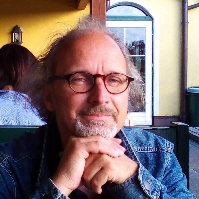Gerd Valentinelli