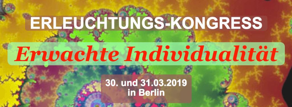 Berlin Kongress