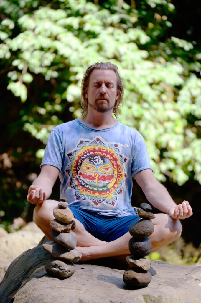 Marc Stollreiter Meditation1