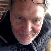 Gerard Kever