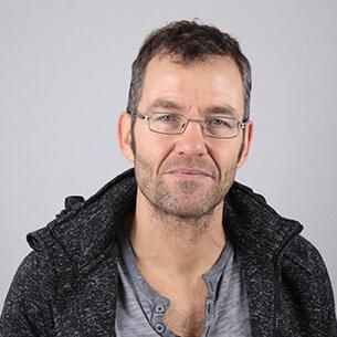 Daniel Herbst