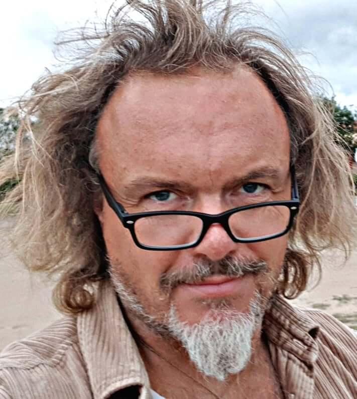 Marc Stollreiter